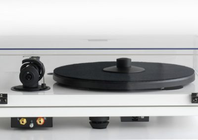 music hall mmf-5.3wh turntable