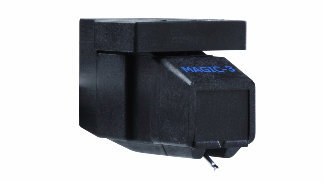 music hall magic 3 phono cartridge