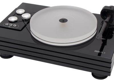 music hall mmf-11.1 turntable