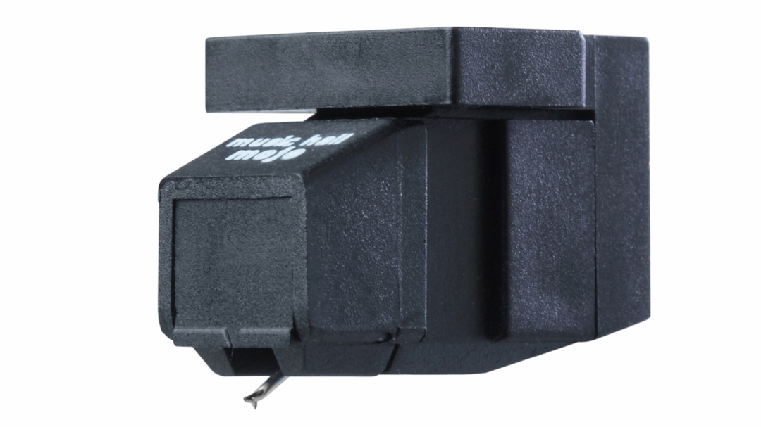 music hall mojo phono cartridge