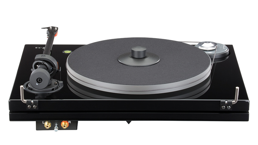 turntable music hall audio mmf-7.3