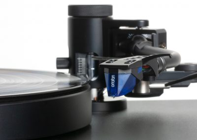 music hall stealth turntable cartridge and tonearm